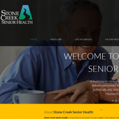 Screenshot_StoneCreek.png
